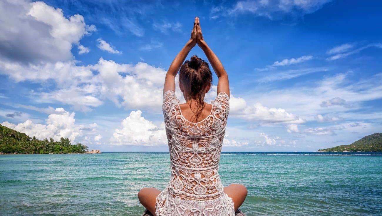 yoga-slide-1