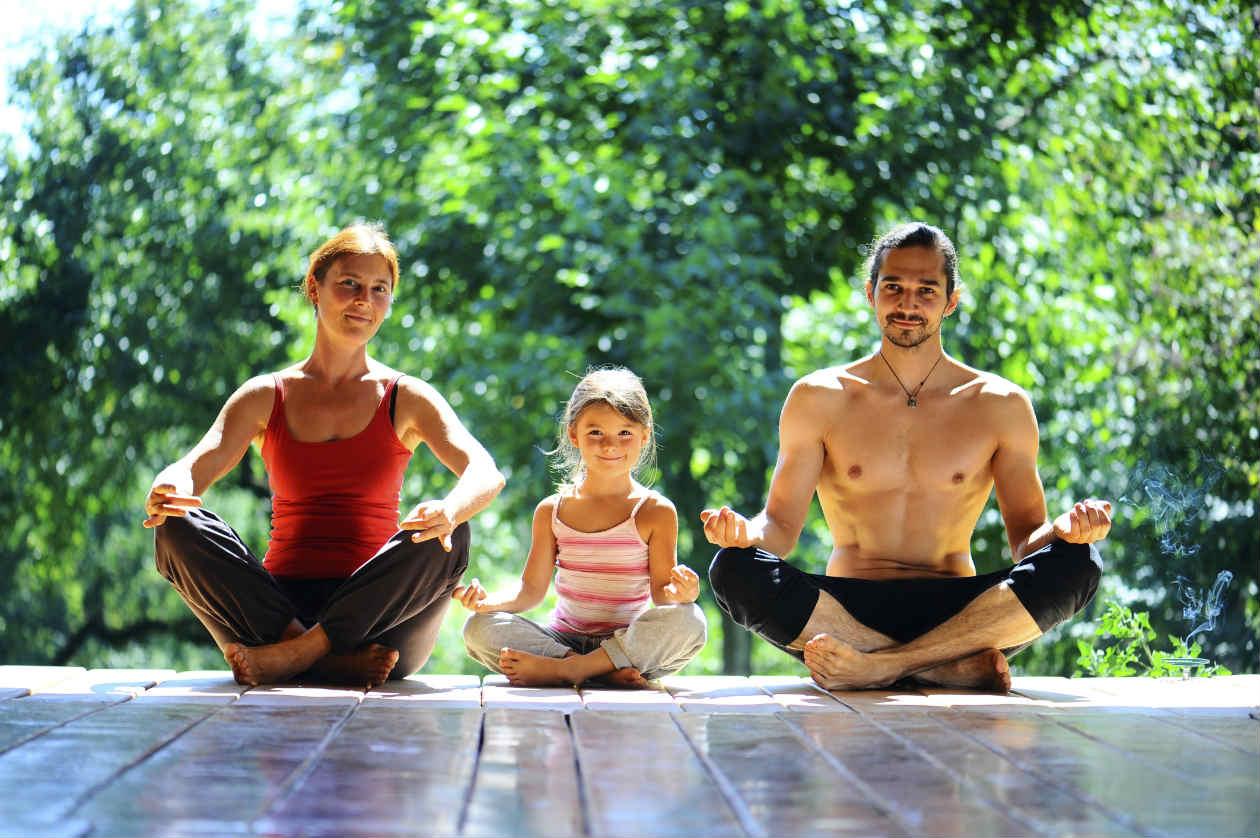 yoga-slide-3